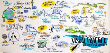 vispractice-book-launch-vis